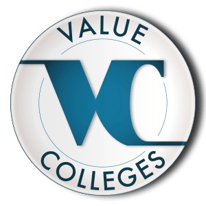 colleges with teaching programs