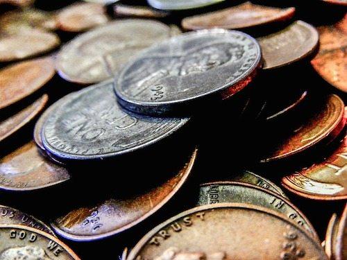 529_savings_plan
