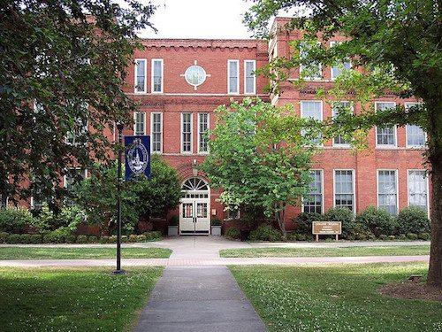 Berea_College