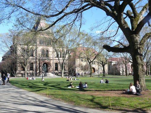 Brown_University_Sayles_Hall