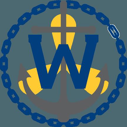 WebbInstitutelogo