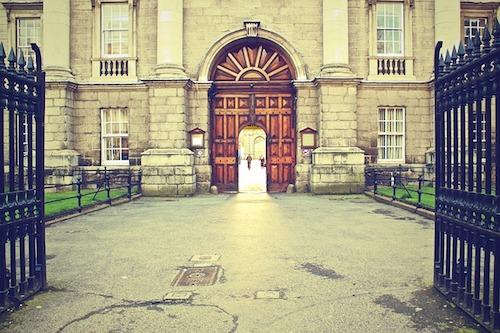college_opens_doors