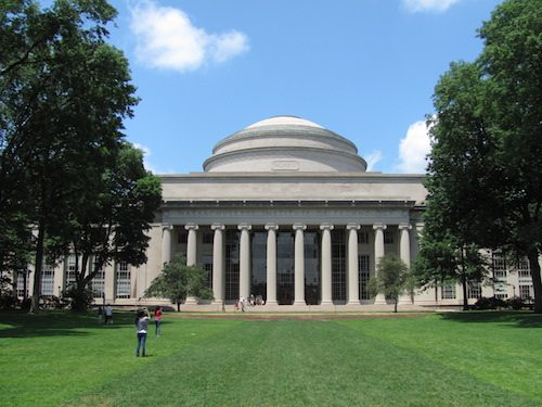 great_dome_MIT