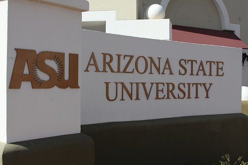 arizona state university and online dissertations Join us in the justice studies phd program at backed by the resources and commitment of arizona state university to does the justice studies program.