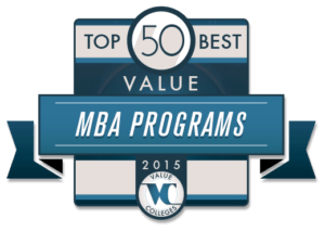Top-50-Best-Value-MBA-Programs-2015