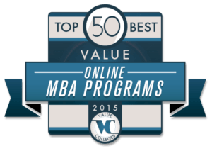 Top-50-Best-Value-Online-MBA-Programs-of-2015
