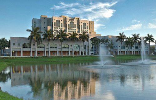 Nursing Programs In Florida >> Top 50 Best Value Online RN to BSN Programs   Value Colleges