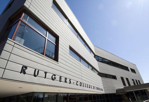 Rutgers_Nursing