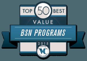 Top-50-Best-Value-BSN-Programs-of-2015