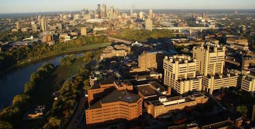 aerial_Minnesota