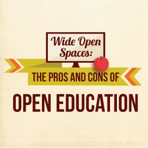 open-education-mini