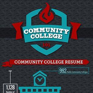 Community-college-101