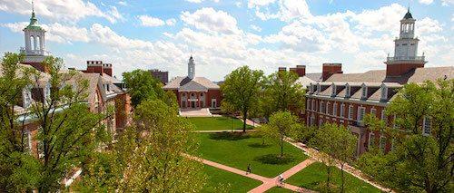 Do I have a chance at MIT, Harvard, Yale, Princeton, Caltech, or John Hopkins?