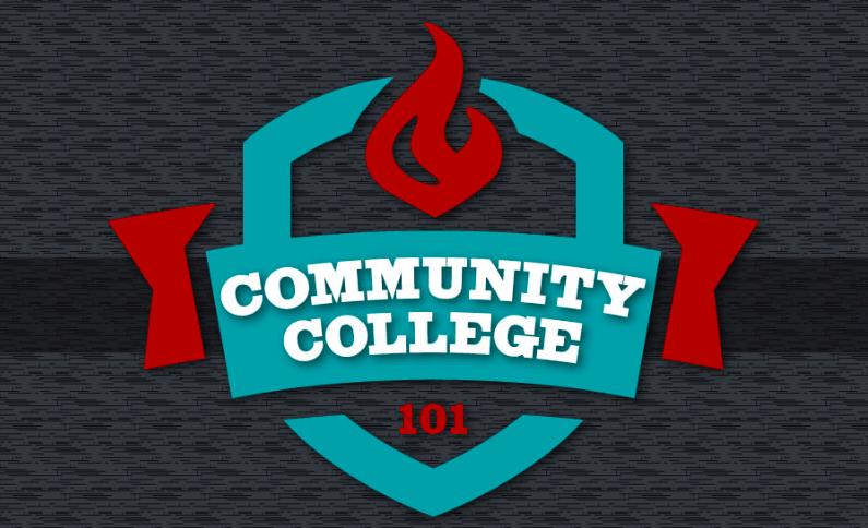 Community College 101  Value Colleges