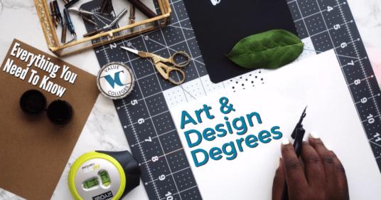 Prime Art Design Degrees Home Interior And Landscaping Analalmasignezvosmurscom