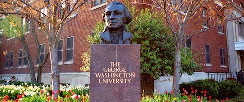 GW_edu