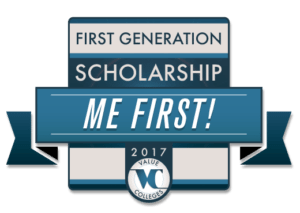 announcing our scholarship essay contests value colleges me first is value colleges scholarship for first generation college students deadline for application is 15 2017