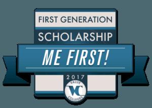 Do over scholarship essay help with homework online
