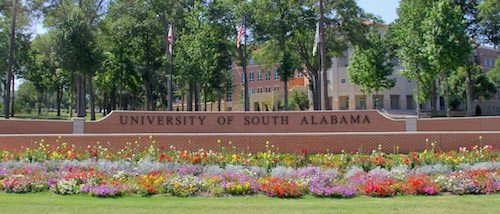 south_alabama_edu