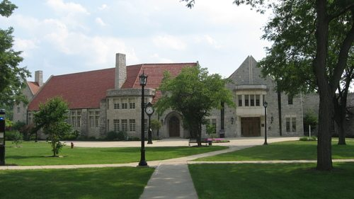 Top 25 Free International Universities For U S  Students 2019