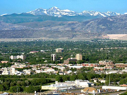The 50 Most Affordable College Towns in the U S