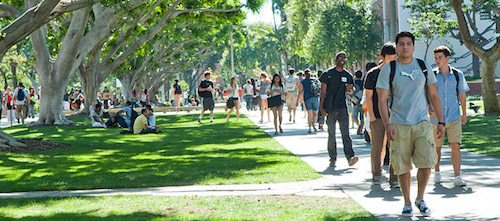 Csu Long Beach Engineering Ranking