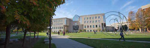 iupui-campus