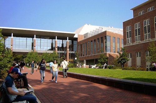 ranking of top 50 best value ux design graduate programs kent state logo svg kent state logo svg