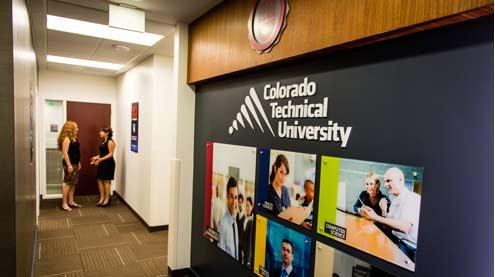 Colorado-Technical-University1