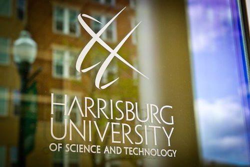 Harrisburg-University-