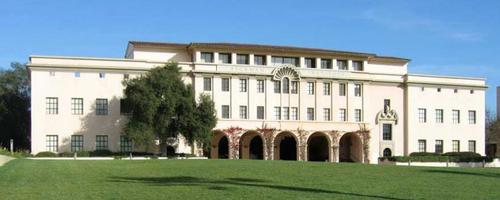 r20-lowest_caltech