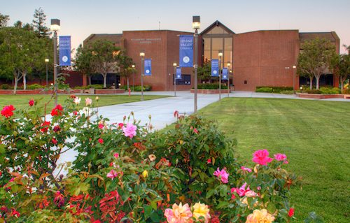 Top 50 Best Value Community Colleges 2019