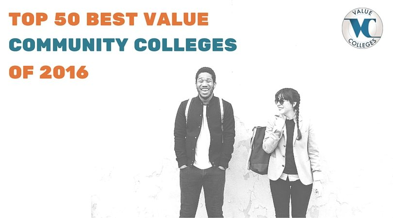 colleges top 10 online type work