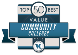Top-50-Best-Value-Community-Colleges-of-2016