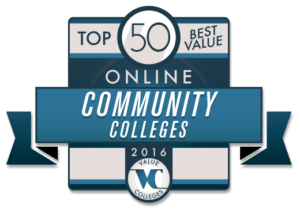 Top-50-Best-Value-Online-Community-Colleges-of-2016