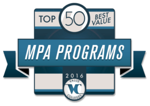 Top-50-Best-Value-MPA-Programs-of-2016
