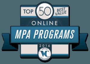 Top-50-Best-Value-Online-MPA-Programs-of-2016
