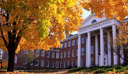 Do you have a better chance of getting into college under minority status? preferably university of maryland?