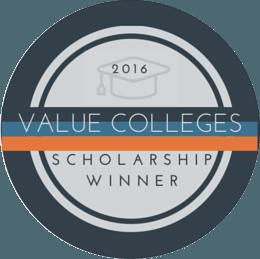 scholarship-linkpng