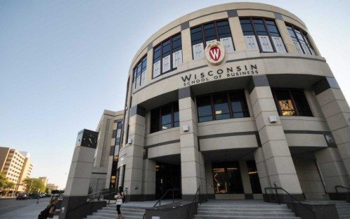 uw madison business school application essay Requirements for admission our office address is: uw-madison graduate school, office of admissions, 232 bascom hall, 500 lincoln drive, madison, wi 53706.