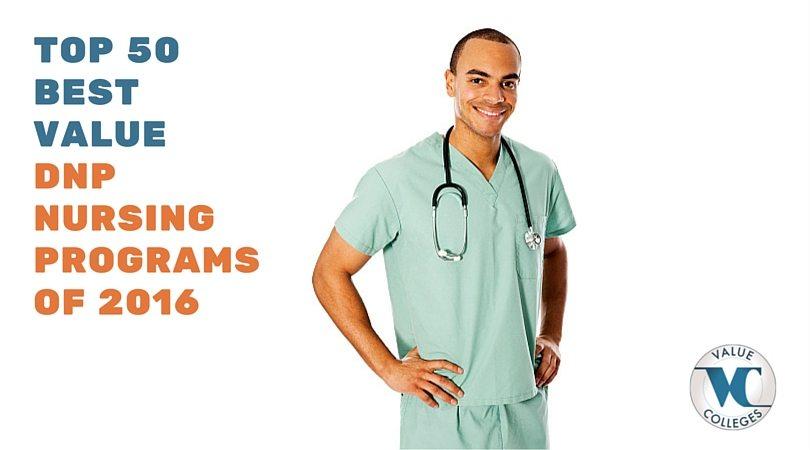 DNP in California – CA | Online Doctor of Nursing Practice ...