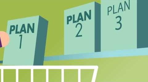 plan_choices