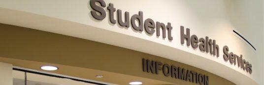 student_health