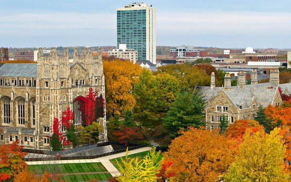 How can i go to college (University of Michigan) without getting into any debt?