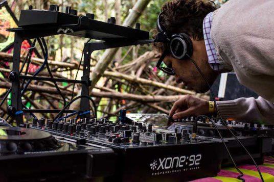 DJ_hustle