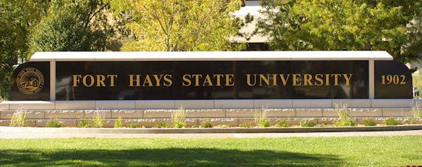 fort hays state university bsn program essay Fort hays state university (abbreviated fhsu) is situated in hays, kansas, united states it is a public, co-educational university with an enrollment of roughly 11,200 students made up from 4,000 undergraduate, 1,200 graduate, and 6,000 online students.