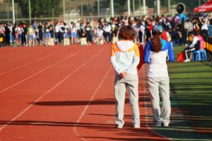 games-track