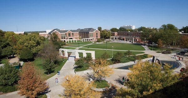 Ohio State University Best Master Of Pharmacology Degrees