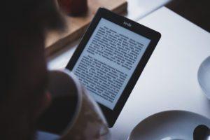reading (1)