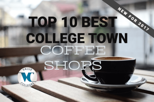 10-best-coffee-shops